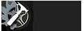 otevis logo_45