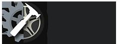 otevis logo_90